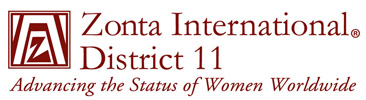 Zonta District 11