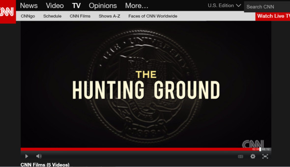 Hunting_Ground_11-16-2015 2-36-47 PM