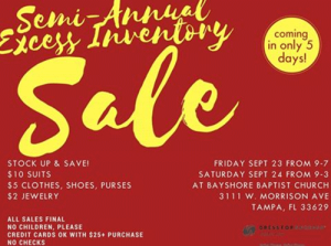 dress_for_success_sale2016