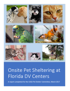 CASA_Onsite_Pet_Sheltering_Cover_2017-03-23_1724