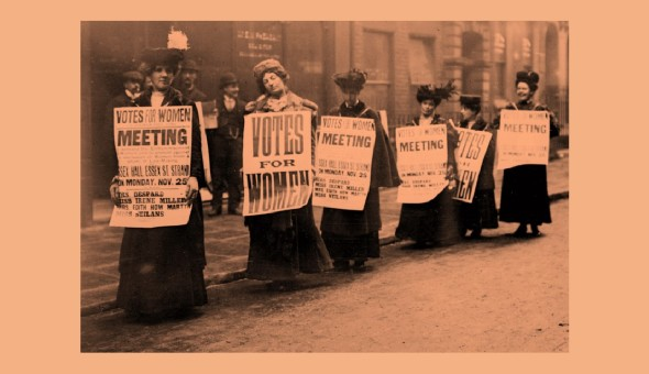 suffragettes_orange
