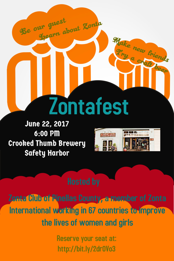 Zontafest_poster_coloradjusted